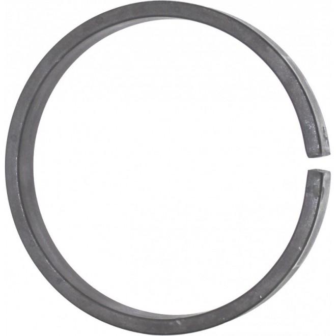 cercle fer plat non soudé acier nombreux diametres